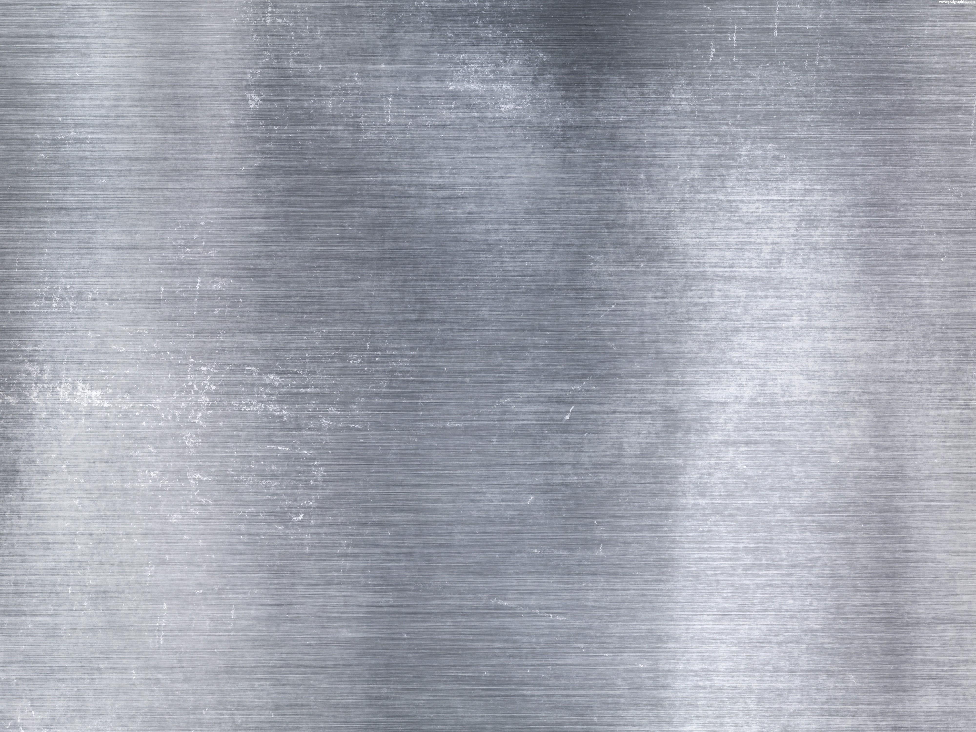 Aluminium peint