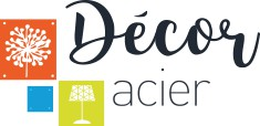 Décor Acier